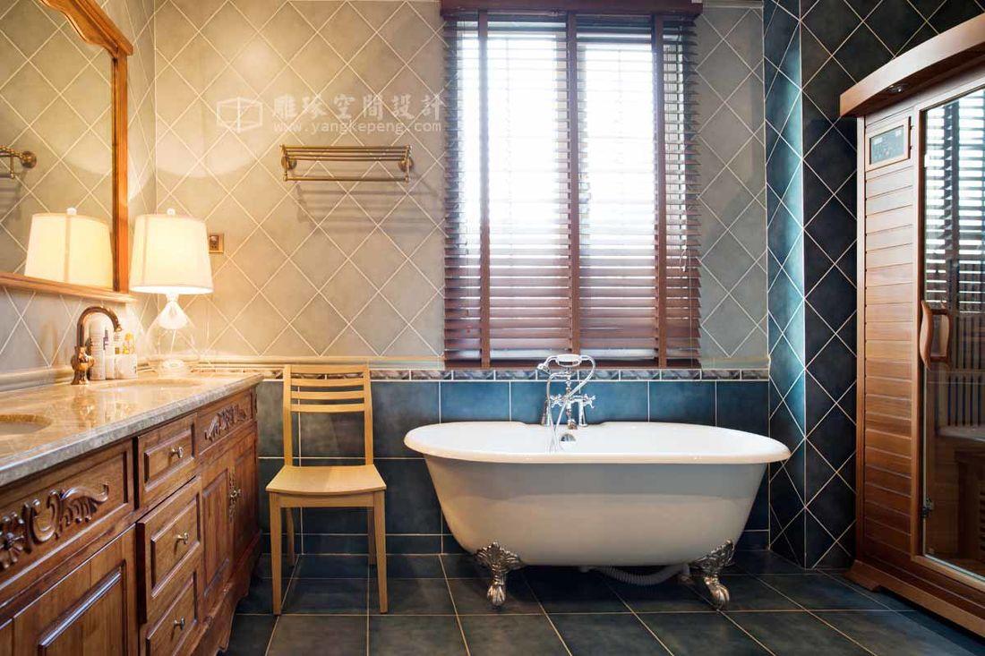 厕所 家居 设计 卫生间 卫生间装修 装修 1100_733